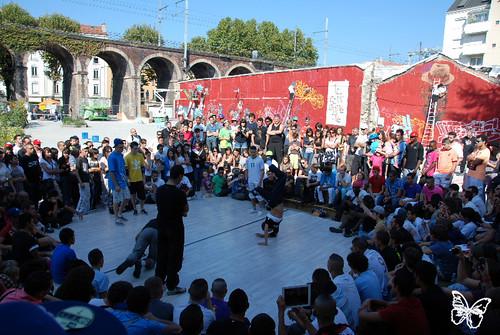 Potos Carres Festival