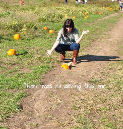 pumpkinloss