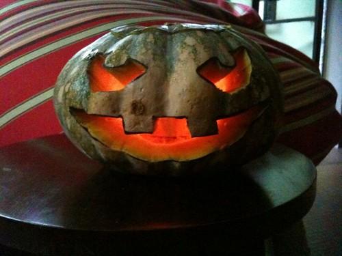 Halloween Slugphiles