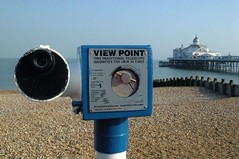 "Pier Viewpoint • <a style=""font-size:0.8em;"" href=""http://www.flickr.com/photos/59278968@N07/6325444117/"" target=""_blank"">View on Flickr</a>"