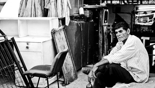 Amman - Selling furniture