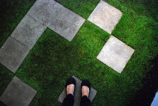 designblok 11 - indoor grass