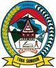 Kabupaten Toba Samosir