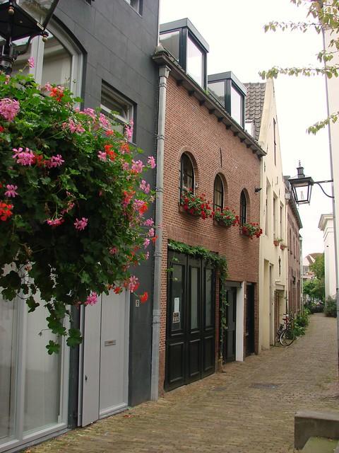 Mooie Straat