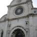 Katedrala u Šibeniku / Cathedral in Sibenik 19