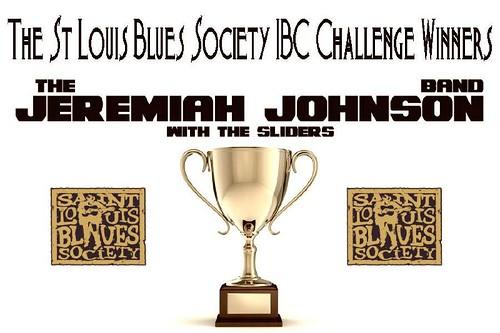 IBC Challenge Winners
