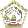Kabupaten Aceh Tengah