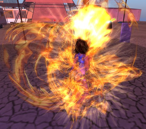 Healer Burn2_004_crop by Missy Restless