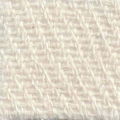 Luxury-Cashmere-Throws-Colour-Off-White by KOTHEA