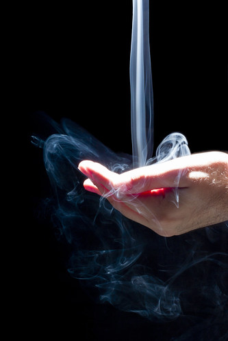 smokehand2