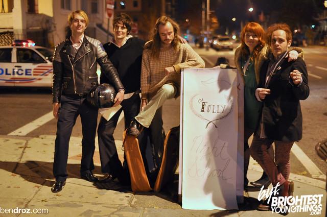 11:4:2011 Folly Night School @ The Dunes-138