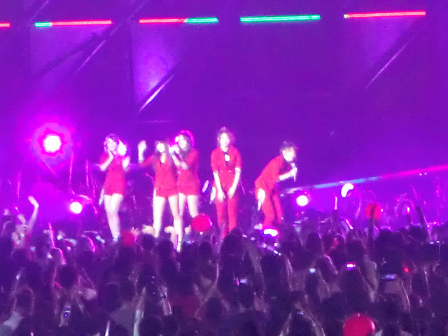 4minute3