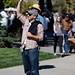 Occupy Santa Fe-20.jpg