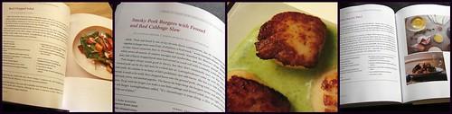 food52mosaic