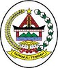 Kabupaten Tapanuli Tengah