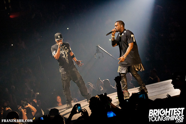 11-11_watch_the_throne051-67