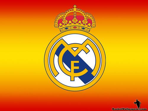 o_real_madrid_fondos-25997