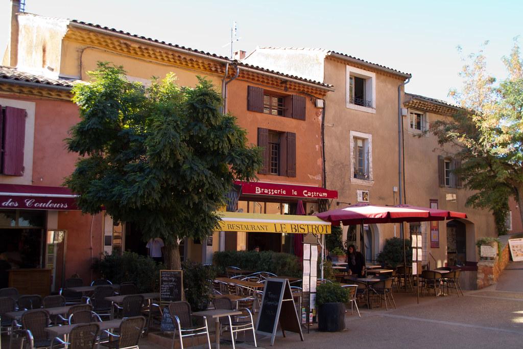 Roussillon 20111013-IMG_3577