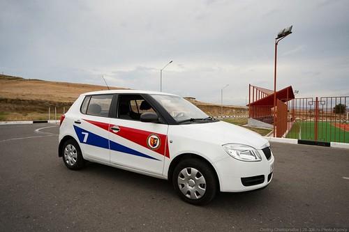 georgianpolice-85 copyright englishrussia.com