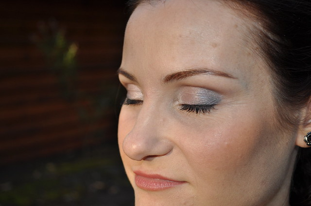 Makeuptrial2-20111006 133