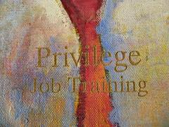 Disciplines Privileges 2