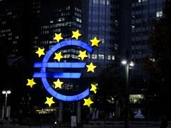 Eurozone 02