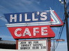 """Hill's Cafe, South Congress Ave, Austin, TX • <a style=""""font-size:0.8em;"""" href=""""http://www.flickr.com/photos/41570466@N04/6267303634/"""" target=""""_blank"""">View on Flickr</a>"""