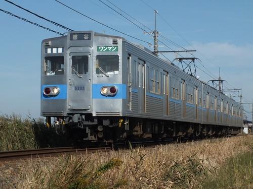 DSCF5861