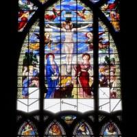 Day 303: Église Saint-Jean-de-Montmartre
