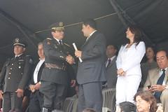 ...+antiguo+Hospital+Militar