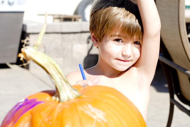 pumpkinpaint-8