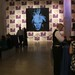 Andy Warhol Museum for Alex Ross Heroes & Villians Event