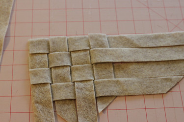 basket weave (11)-web