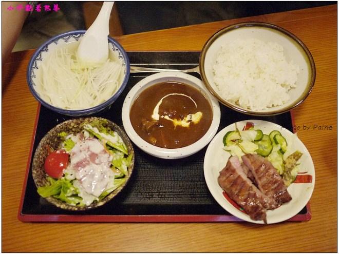 仙台牛舌晚餐-07.jpg