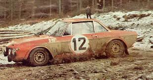 Lancia_Fulvia_RAC_1969_R1