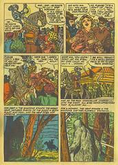 airboy v6 # 7 pg 20