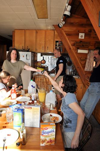 cabin july2011 (94)