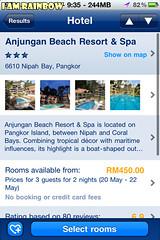 Booking.com (2)