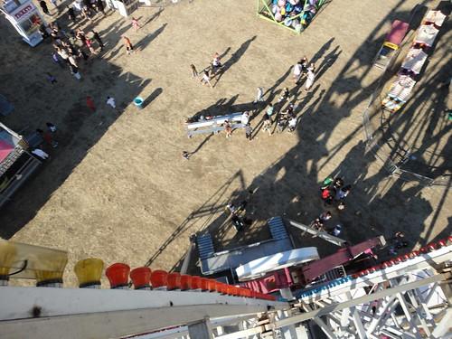 CornFest 2011