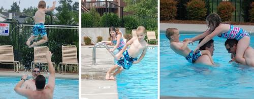 pool (1280x498)