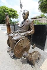 Franklin Roosevelt IMG_4680