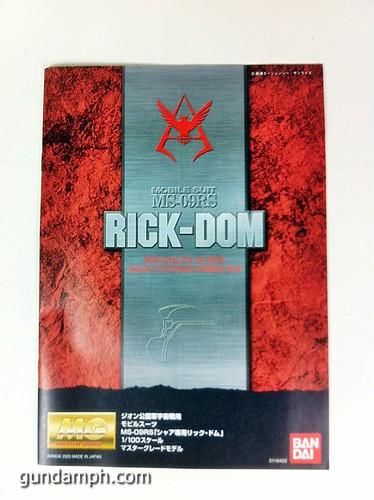 MG 1 100 Char's Rick Dom Zeon (7)
