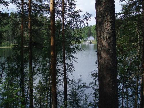 Suomi22