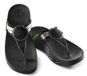 FitFlops-Black