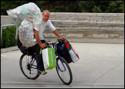 A Pic for Ottawa bike guy blog