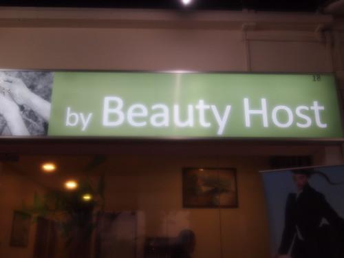 Singapore Lifestyle Blog, Beauty blog, Singapore Lifestyle Blogger, Reviews, beauty reviews, massage reviews, Where do I get a good massage?, Deep tissue massage, Deep tissue massage places in Singapore, Ovarian Treatment, Gua Sha, nadnut