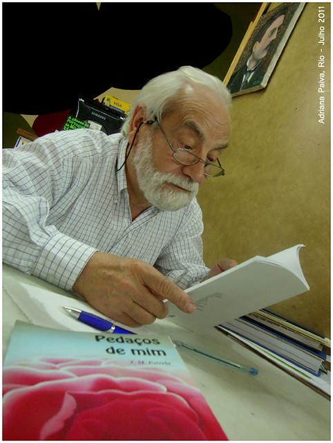 Livraria Camões