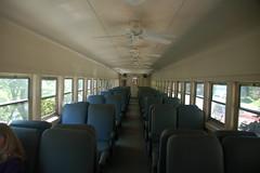 Great Smoky Mountains Railroad-80