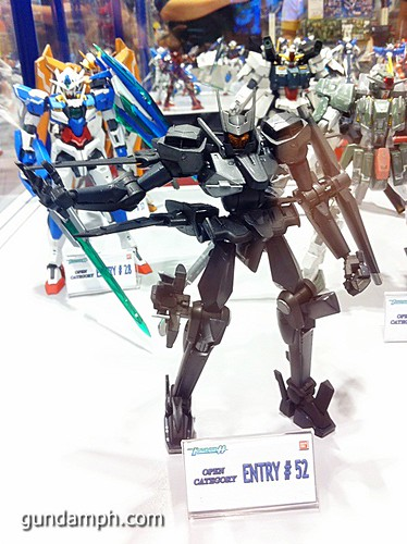 Additional Entries for Toy Kingdom SM Megamall Gundam Modelling Contest Exhibit Bankee July 2011 (23)