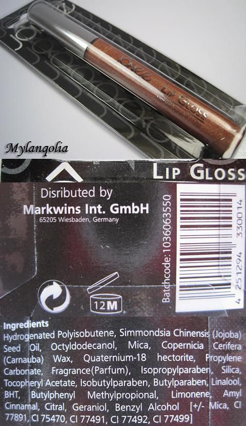 Jonee Lipstick1